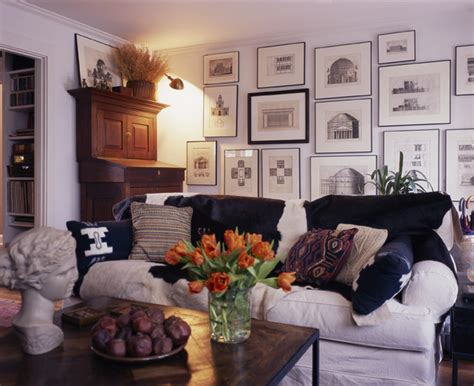 the living room seattle montlake craftsman living room seattle by bosworth