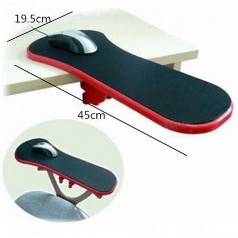 mouse pad for recliner arm modern commercial furniture reviews online shopping