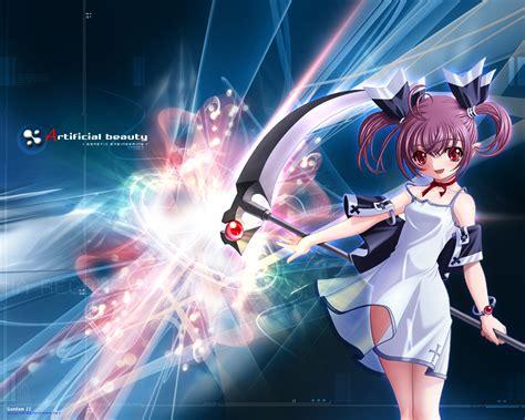wallpaper anime high quality high quality anime wallpapers wallpapersafari