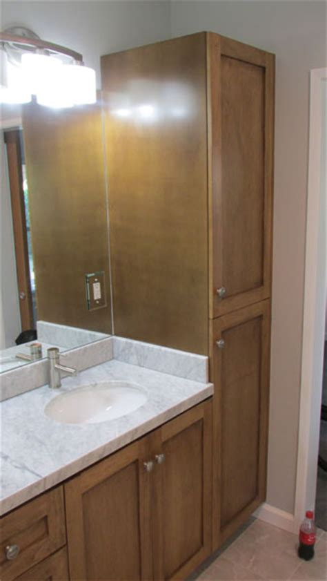 bathroom renovation blogs an excerpt of a discussion about bathroom remodeling