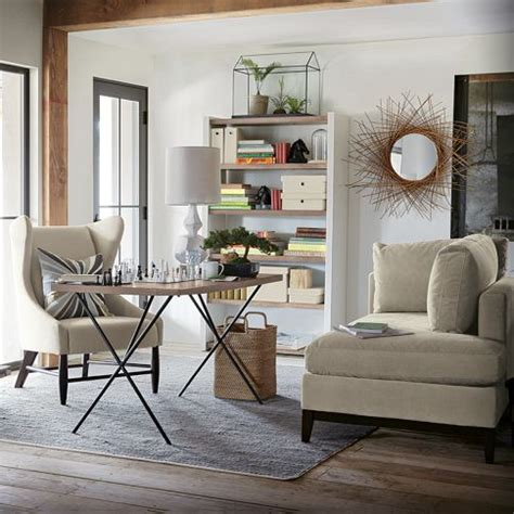 west elm living rooms designer tips interior design colors 2012 designdate