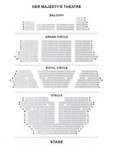 Cork Opera House Seating Plan Cork Opera House Seating Plan Escortsea
