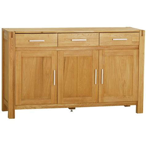 what is a sideboard oak dining room sideboard vintage