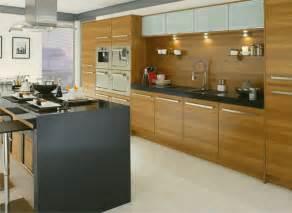 modern kitchen design trends best modern kitchen designs amazing designs ideas kitchens thelakehouseva com