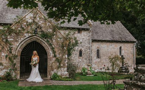 manor house wedding venues uk wedding venue finder uk wedding venues directory