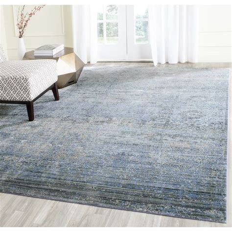 8 x 12 area rug the most brilliant area rugs 8 x 12 attractive mbnanot