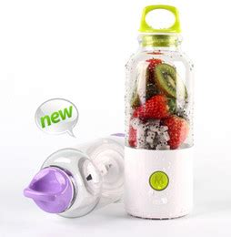 Mulitifunctional Juicer Food Processor Blender Portable Diskon discount smoothie blenders 2017 fruit smoothie blenders