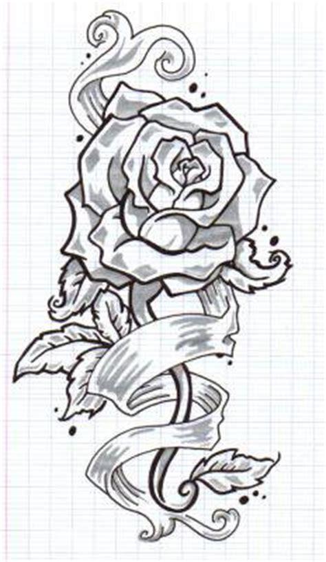 Best 20 Fleur Dessin Facile Ideas On Pinterestl