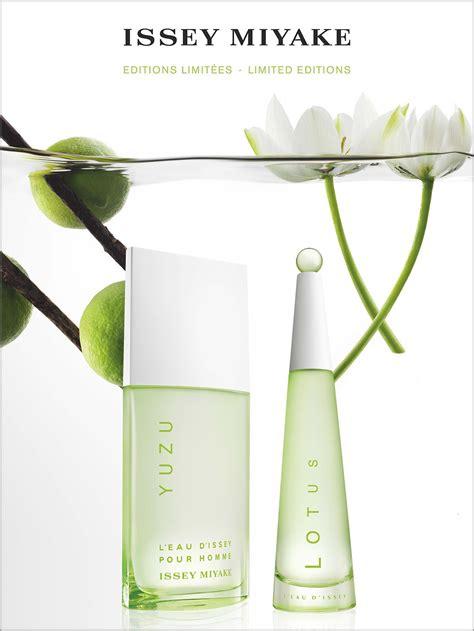 Issey Miyake Parfum Original Pleats Edt Miniatur New L Eau D Issey Pour Homme Yuzu Issey Miyake Cologne A