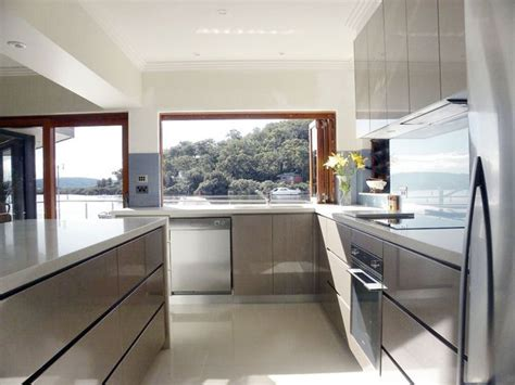kitchen benchtop designs 88 best images about benchtop inspiration on island bench islands and stones