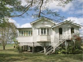 home designs south east queensland west end cottage queenslander houses would you buy a