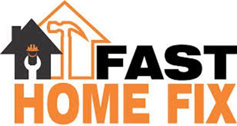 amazon com home home business services home improvement handyman logos made easy