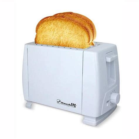 Toaster For Bread Popular Roti Maker Buy Cheap Roti Maker Lots From China