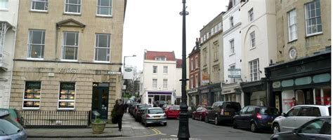 serviced appartments bristol bristol serviced apartments hotel accommodation in