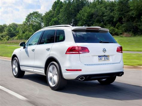 volkswagen vehicles list image gallery volkswagen suv 2014