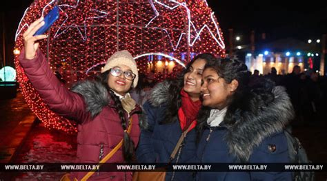 visa during new year grodno welcomes visa free tourists from 15 countries