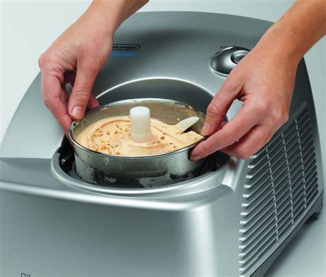 best gelato machine for home comparing the top 3 gelato maker machines
