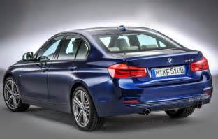 Bmw 328xi Price Bmw 3 Series 316i Price In Pakistan Specifications Review