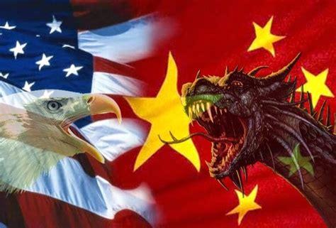 economa mundo estados unidos y alemania dos gigantes china vs estados unidos info taringa