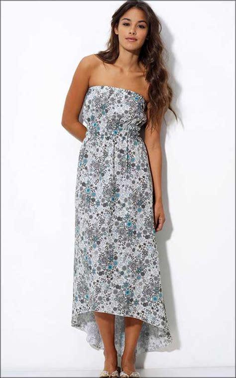 patio dress casual summer dresses for juniors vydw dresses trend