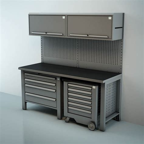 Banco Da Lavoro by Banco Da Lavoro Modulare Cos 232 Keen Space