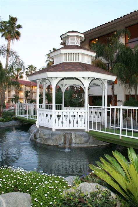 garden weddings in bakersfield ca cheap outdoor wedding venues in bakersfield ca mini bridal