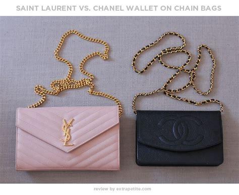 Clutch Ysl Woc Chevron Mirror Sale extrapetite bag review ysl laurent wallet on