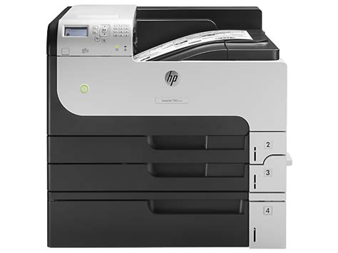 Hp Samsung A3 Bulan hp laserjet enterprise 700 printer m712xh hp 174 official store