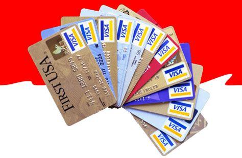 syarat membuat kartu kredit hypermart syarat dan cara membuat kartu kredit klatenup