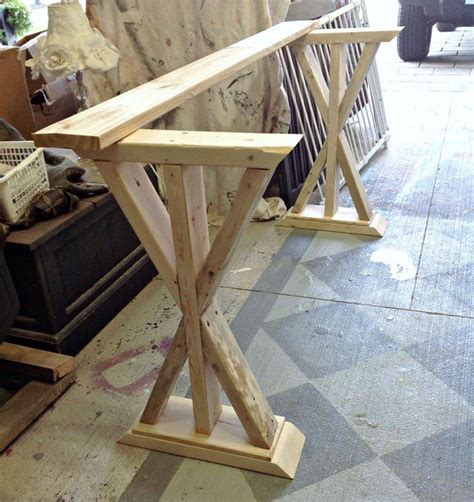 outdoor console table diy best 25 outdoor console table ideas only on