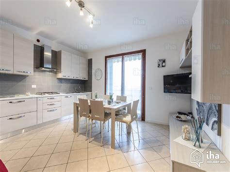 appartamenti affitto caorle da privati appartamento in affitto a caorle iha 24575