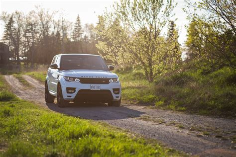 how much is a range rover per month how much for a range rover sport html autos post