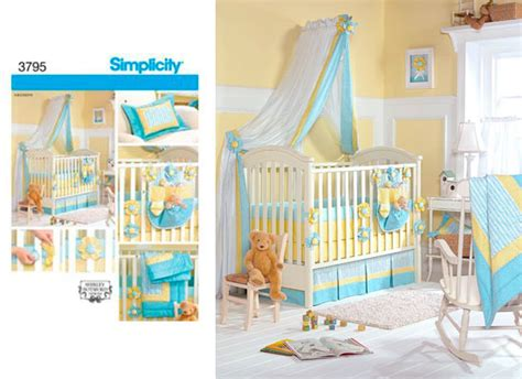 crib bedding patterns crib bedding patterns crib bedding set pattern