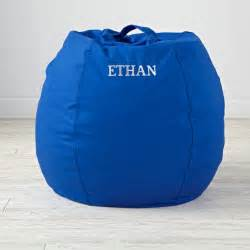 bean bag chairs for bean bag chairs the land of nod