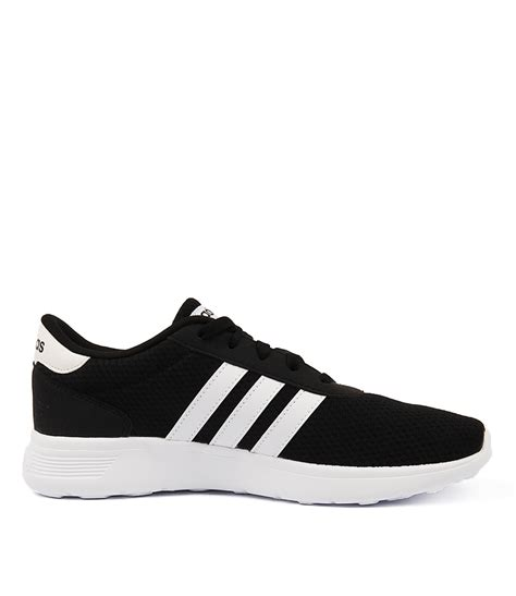 Sepatu Sneakers Adidas Neo Racer List New new adidas neo lite racer s mens shoes casual sneakers