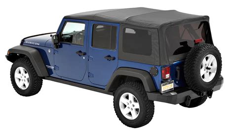 How Much Are Tops For Jeep Wranglers How To Tell Which Year Soft Top Jeep Wrangler Forum