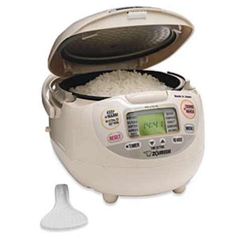 Rice Cooker Bandung tasty food kitchen equipment