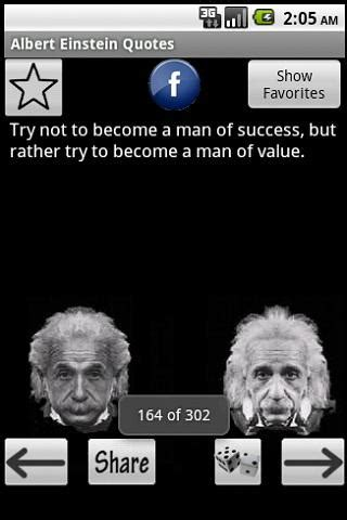 biography of albert einstein in spanish albert einstein quotes in spanish quotesgram