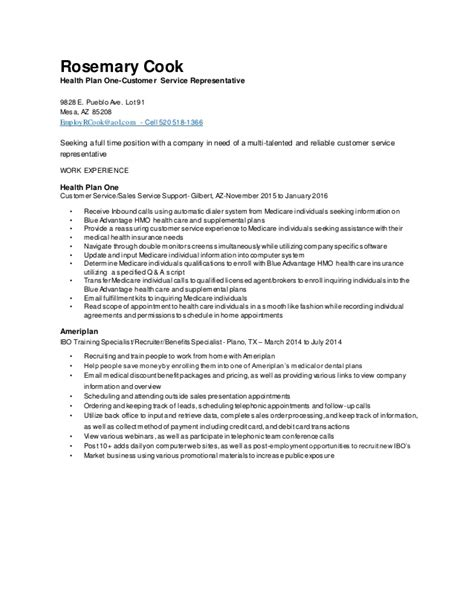 sales customer service resume ideas customer service representative resume template resume