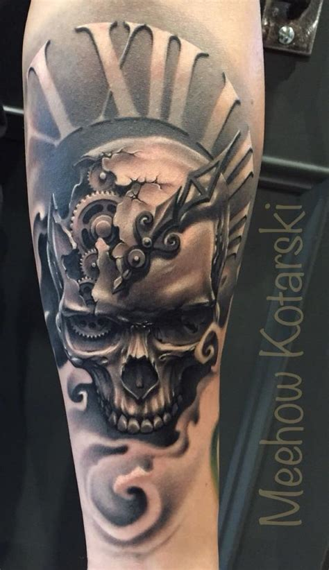 tattoo prices gloucester tattoo parlours and piercing gloucester meehow tattoo ltd