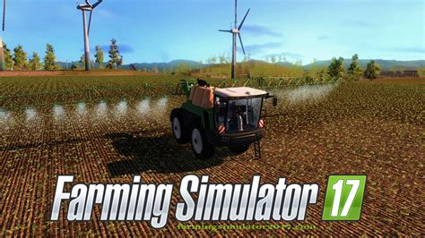 download mod download farming simulator 2017 game farming simulator