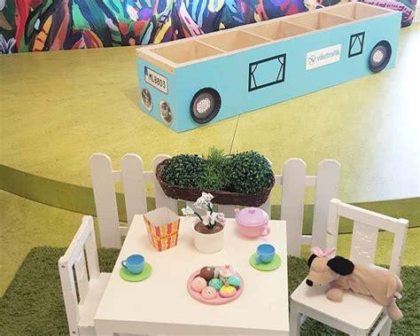 Kinderzimmer Gestalten Kallax by Kallax Ideen F 252 R Das Kinderzimmer Diy Mit Den Limmaland