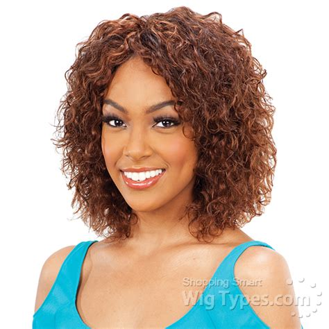 remy rain wet and wavy moisture remy rain indian loose deep wet and wavy 4pcs