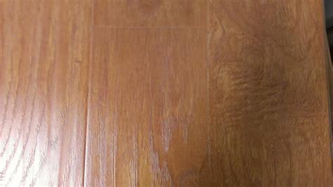 Distressed Laminate Flooring Laminate Flooring Distressed Oak Laminate Flooring