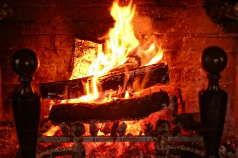 Gas Logs Wood Burning Fireplace by Wood Burning Vs Ceramic Gas Log Sets San Francisco Ca