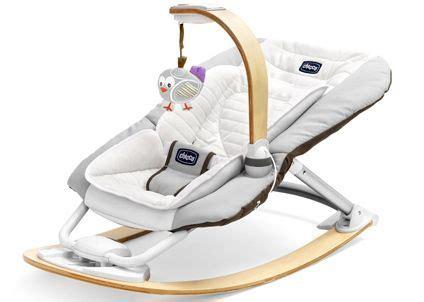 best swing for newborn 25 best ideas about baby swings on pinterest outdoor