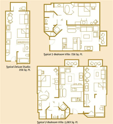 disney beach club floor plan disney beach club villas floor plan floor matttroy