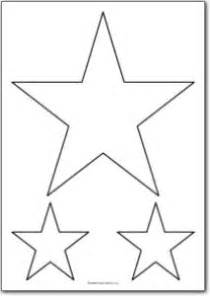 printable captain america star 1000 ideas about star template on pinterest applique