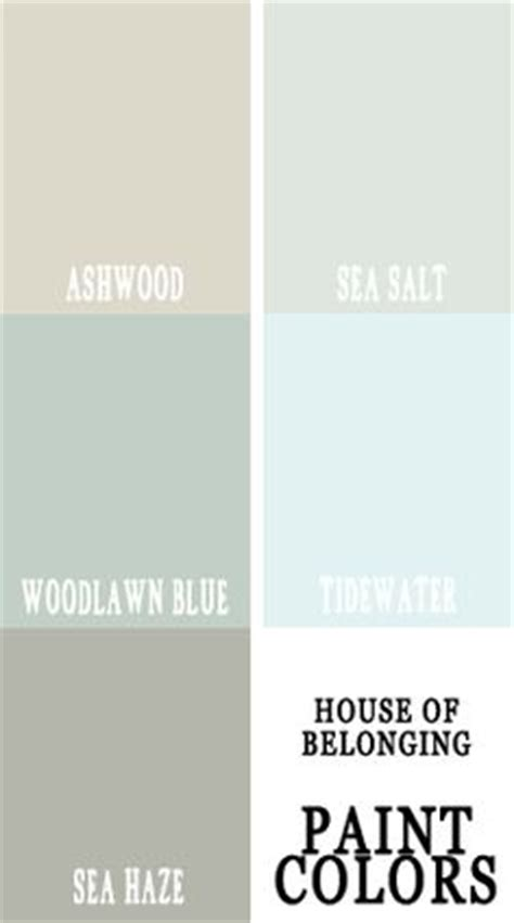 1000 images about room colors on paint colors benjamin and white paints