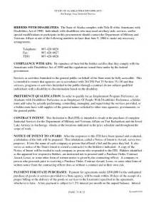 doc 9575 cleaning business owner resume examples 88